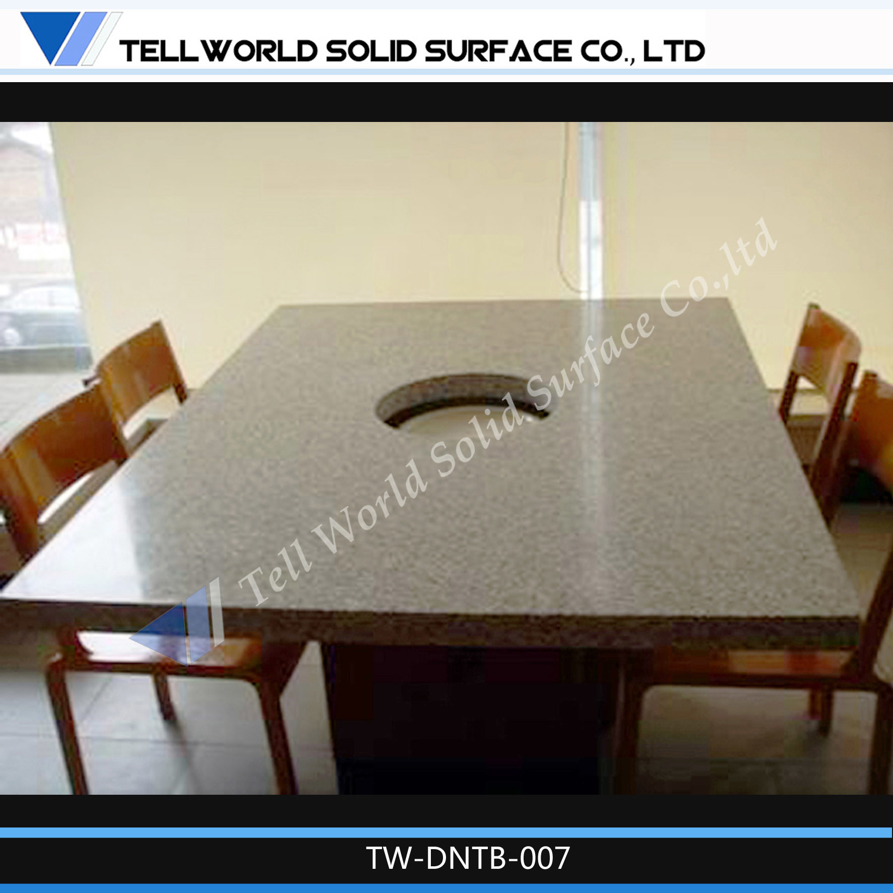 marble inlay dining table tops marble inlay table tops marbl
