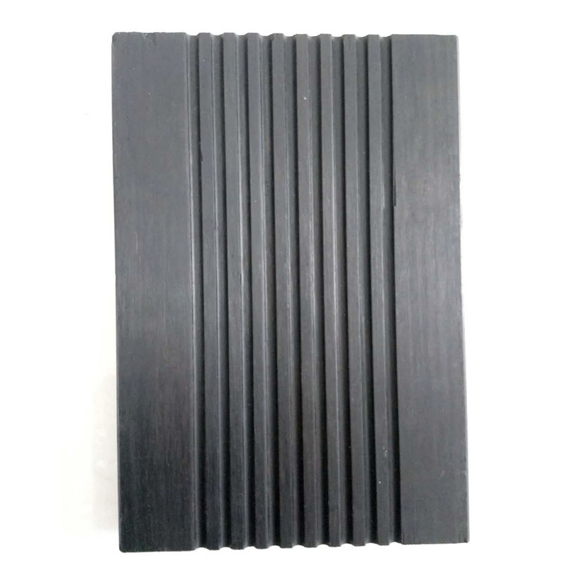 Popular Outdoor Bamboo Flooring, Reconstituted Bamboo Flooring, Deep Carbonized Color 18mm