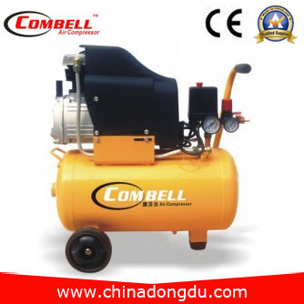 Ce Direct Driven Air Compressor (FL2.0-24)