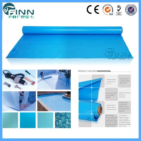 Swimming Pool Waterproofing Membrane : China hot sale waterproof membrane swimming pool mosaic