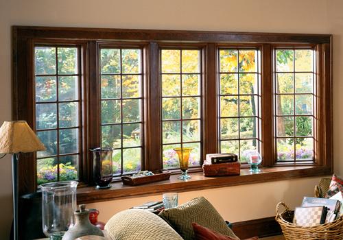 Classic aluminum window grill design 020 pictures for Classic window design