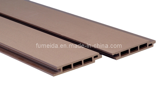 WPC Wall Cladding Board (SD 002)