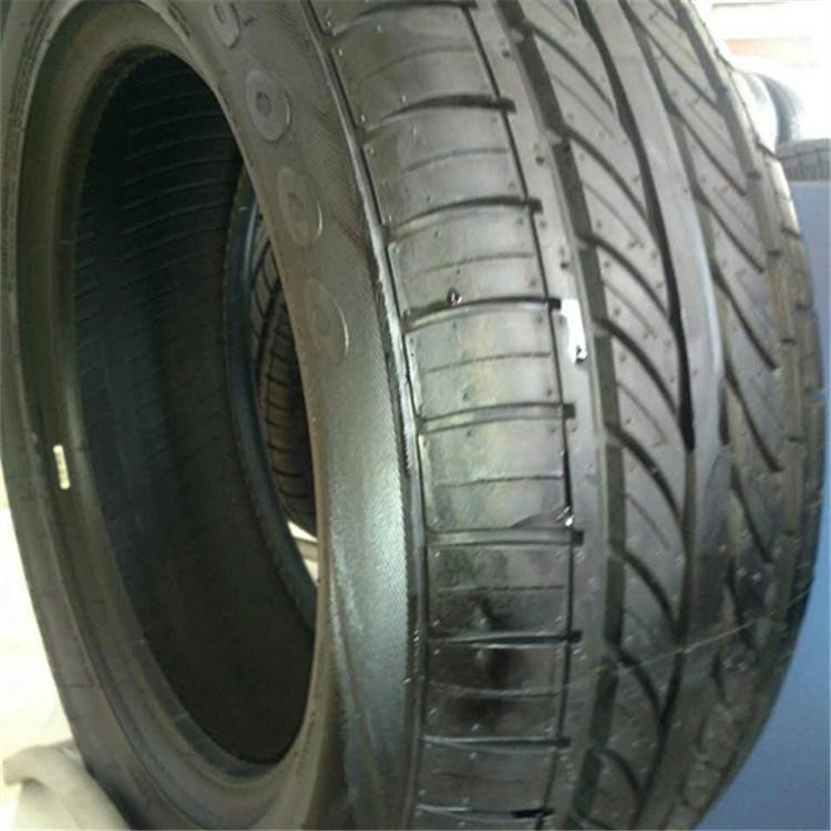 High Performance Car Tyre (185/60R15)