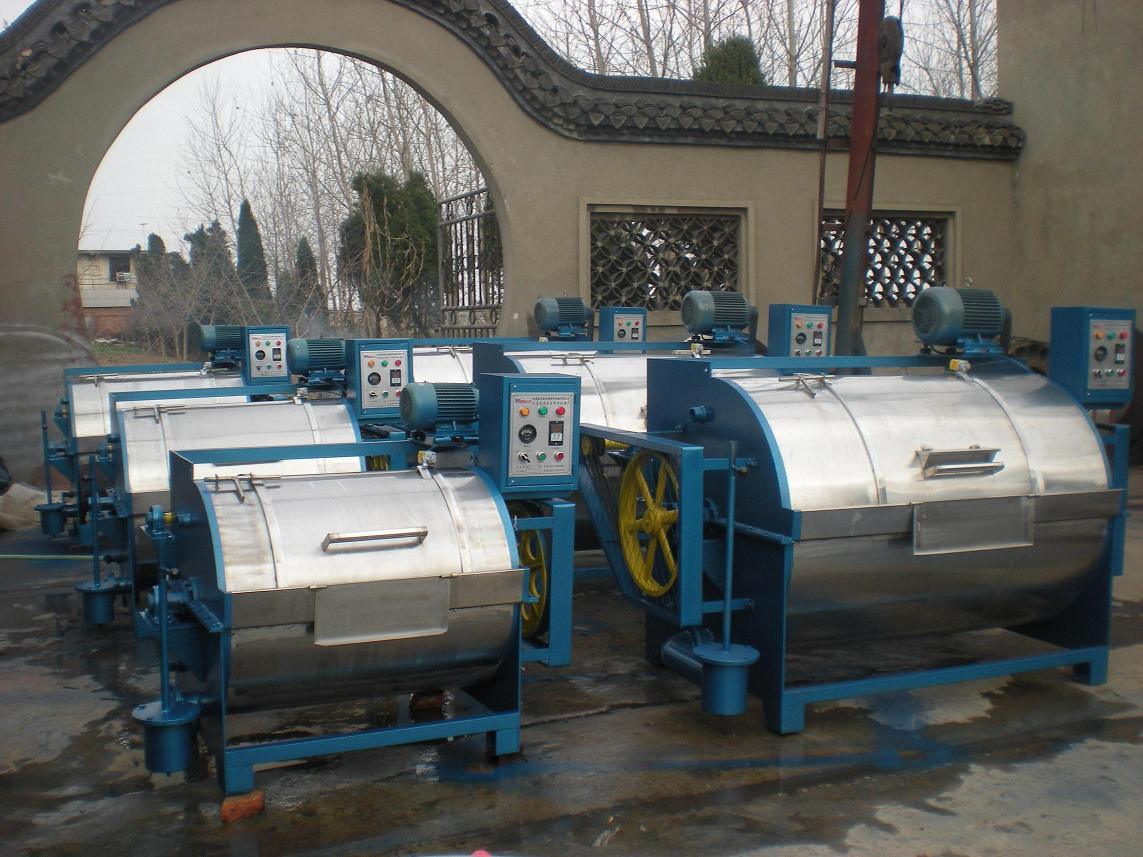 Used Wool Processing Equipment http://shwpcd.en.made-in-china.com/productimage/oBaxmIEuBnhT-2f0j00TsbQYDwEIRqg/China-Wool-Washing-Machine.html