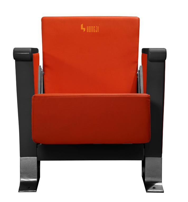 Patented New Designed Auditorium Theater Seating