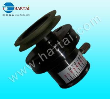 Magnet Tensioner Tension Device Magnet Damper (Magnetic Damper) MTB-02