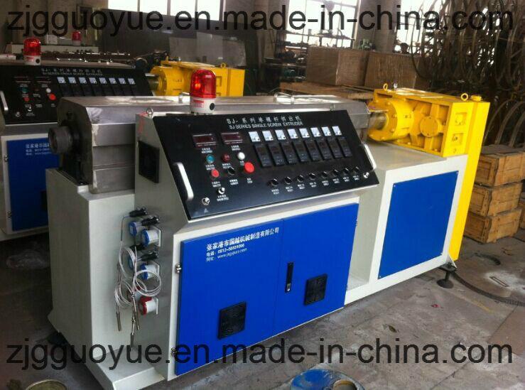 GF25% Strip Extrusion Machine