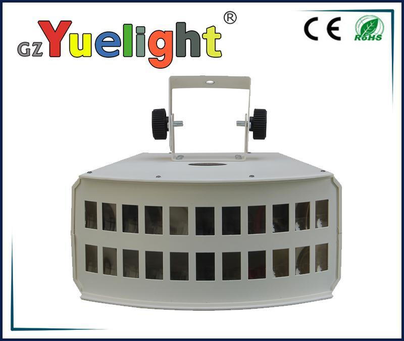 LED Effect Light Stage Equipment