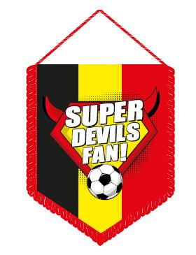 Festival Advertisement Sports Banner (0022)