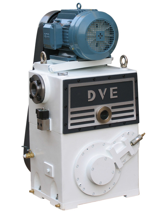 2h/H Series Rotary Piston Vacuum Pump for Vacuum Heat Treatment