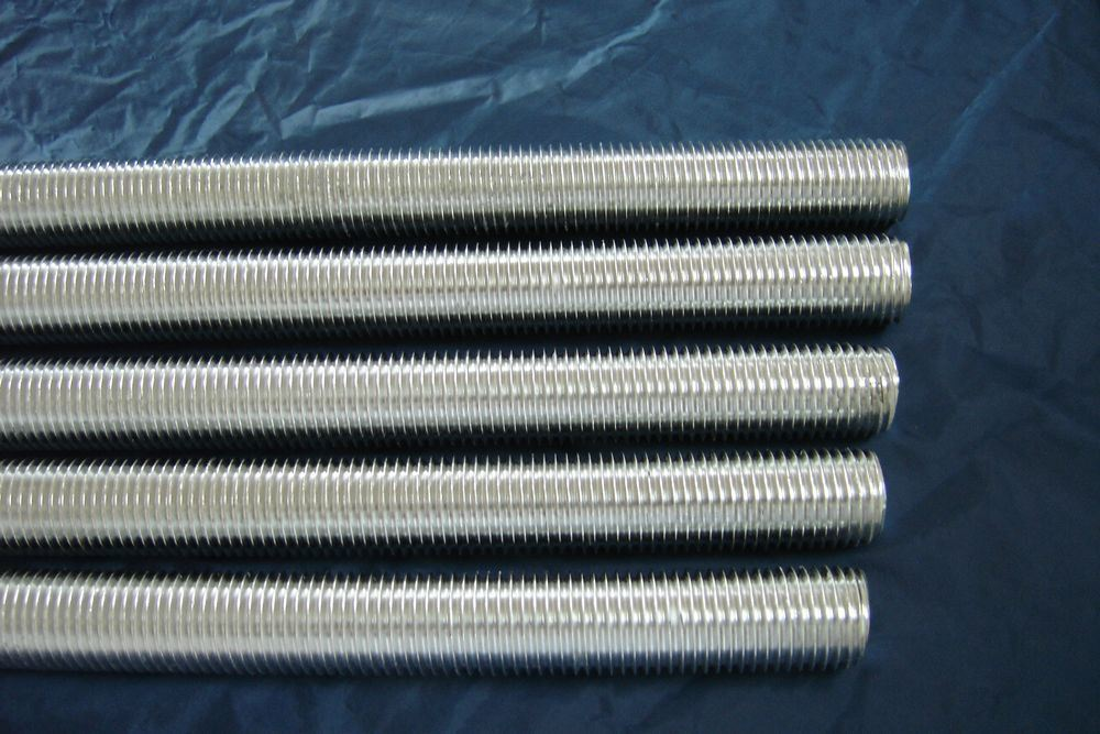 High Quality DIN 975 Thread Rods