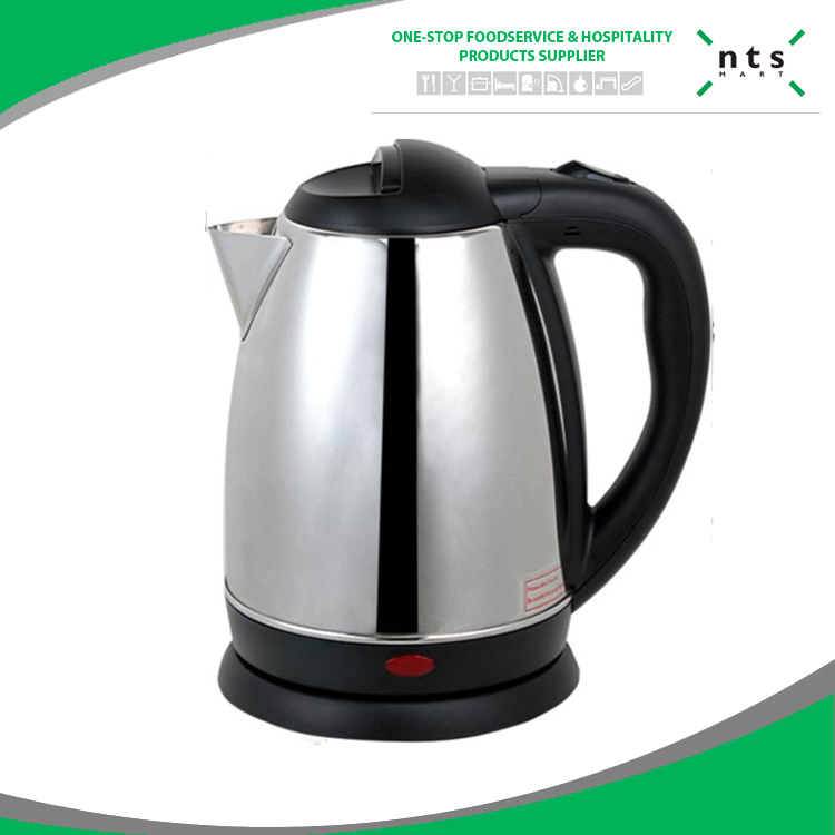 1.2L Hotel Guestroom Electric Kettle