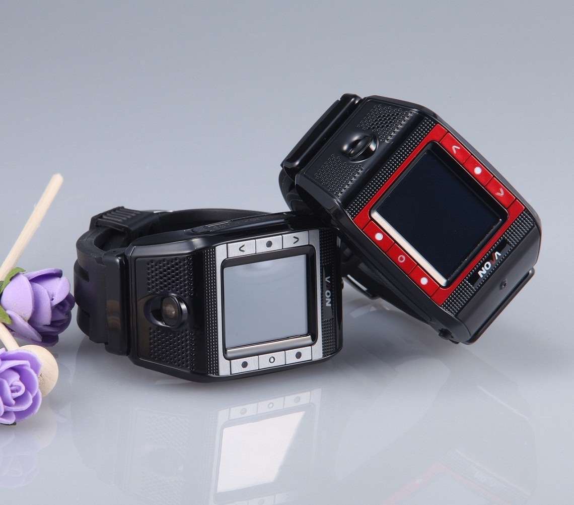 china professional mobile cell phone watch chn9 china