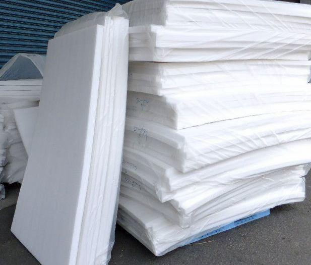 sleepwell foam sheet price list