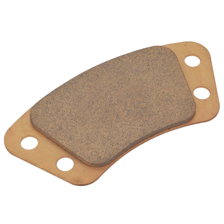 Clutch Button (Clutch Facing) with Ceramic 7650746