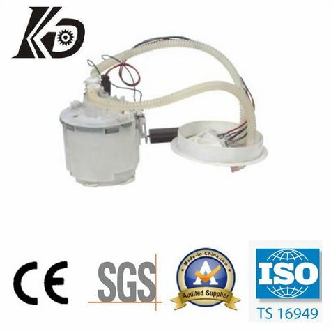 Car Fuel Pump Module 98ap9h307ak for Ford