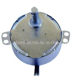 Synchronous Geared Motor (49TYZ)