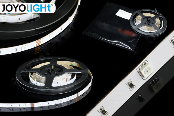 SMD 5050 Flexible LED Strip King with CE RoHS ETL