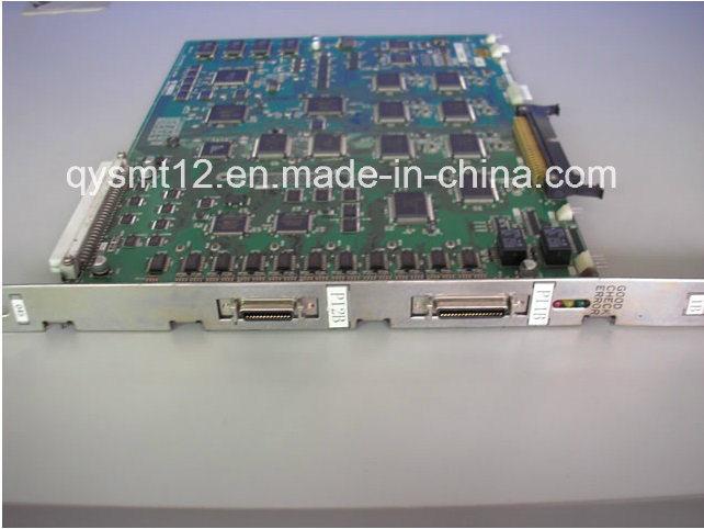 YAMAHA Servo Board (KM5-M5840-03X)
