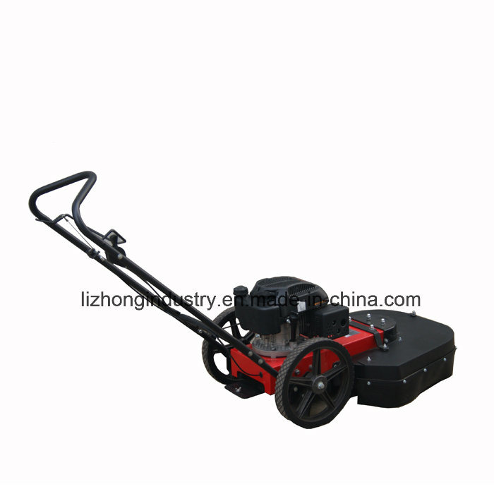 6.5HP String Trimmer
