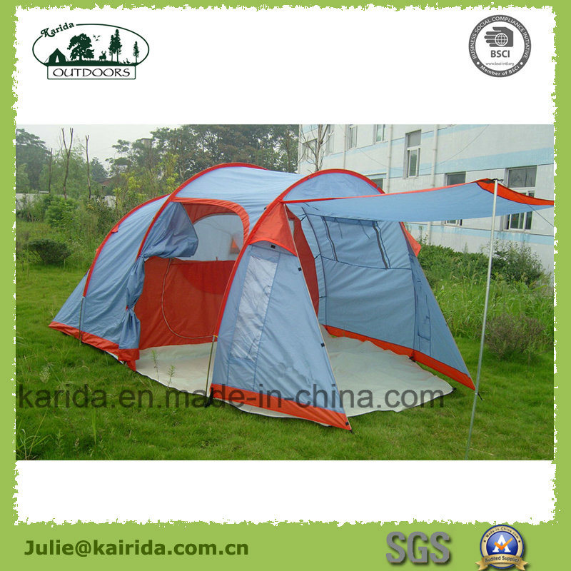Camping Combo Set with Camping Table