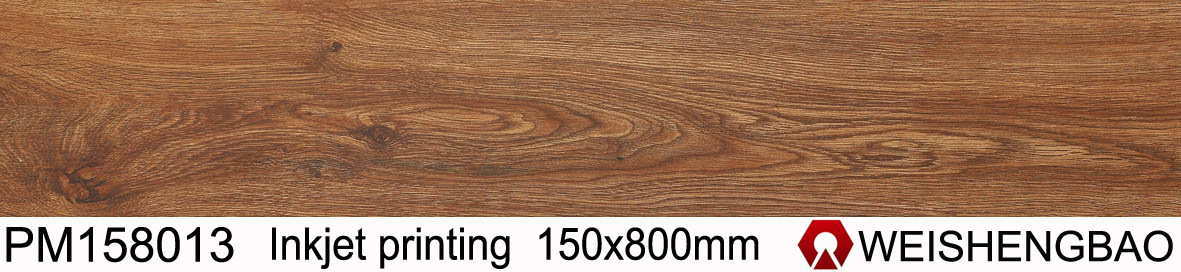 Cheap Building Materials Non Slip Outdoor Flooring  Tile