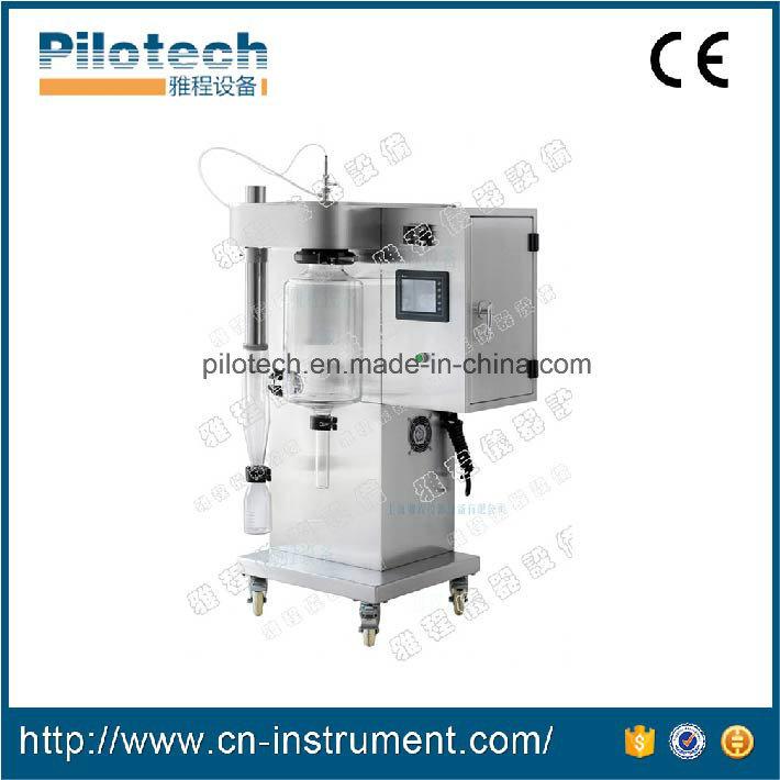 Mini Laboratory Spray Dryer Machine with Ce Certificate