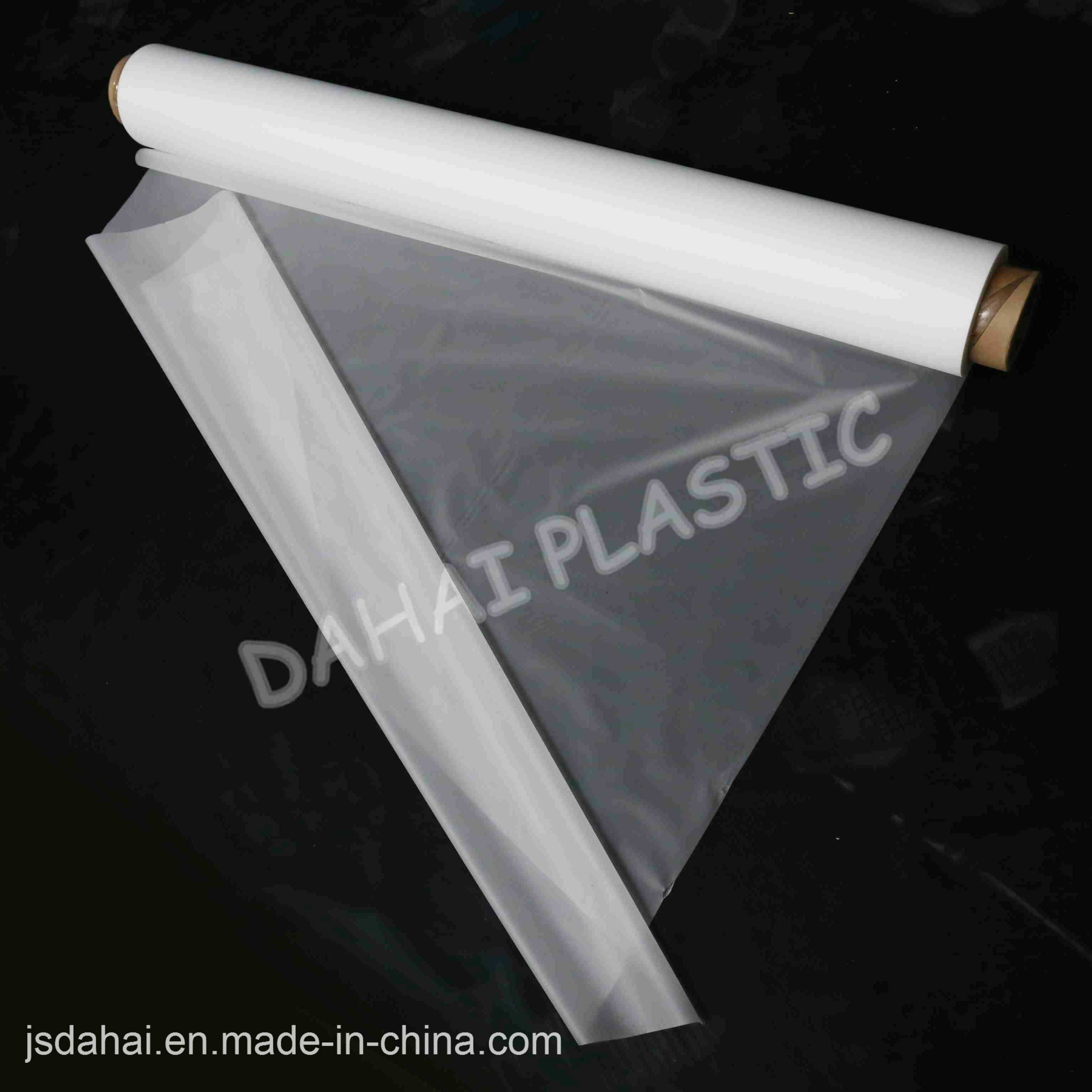 1400mm PE Film for Package