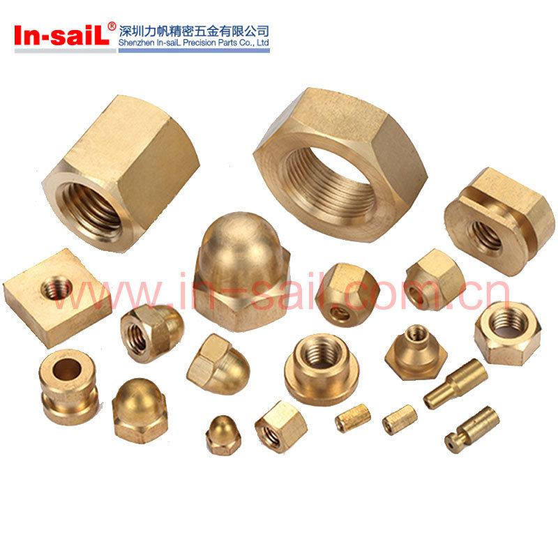 Nut, Hex Nut, Flange Nut, Nylon Nut, Cashew Nuts, Stainless Steel Nut
