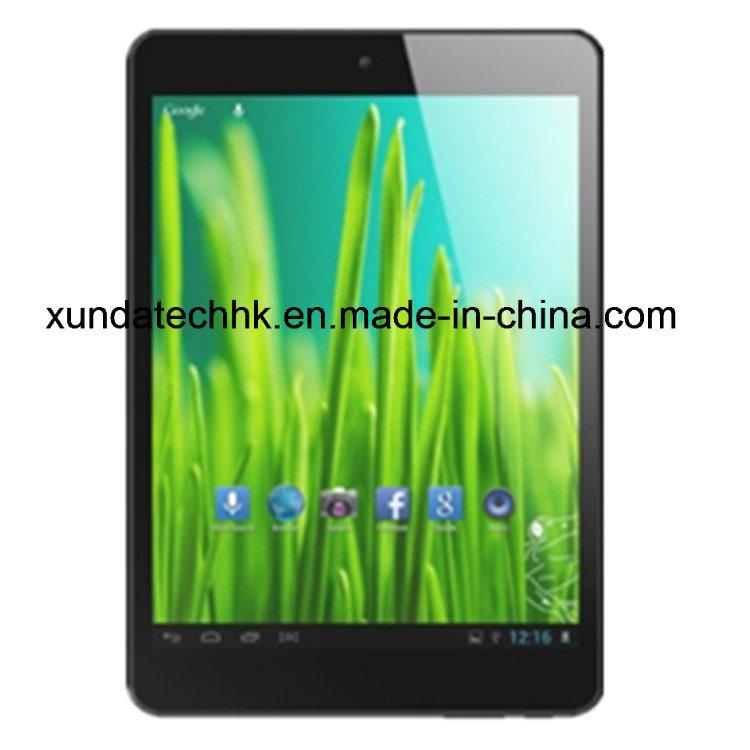 Pocket PC WiFi Tablet PC 8 Inch A800