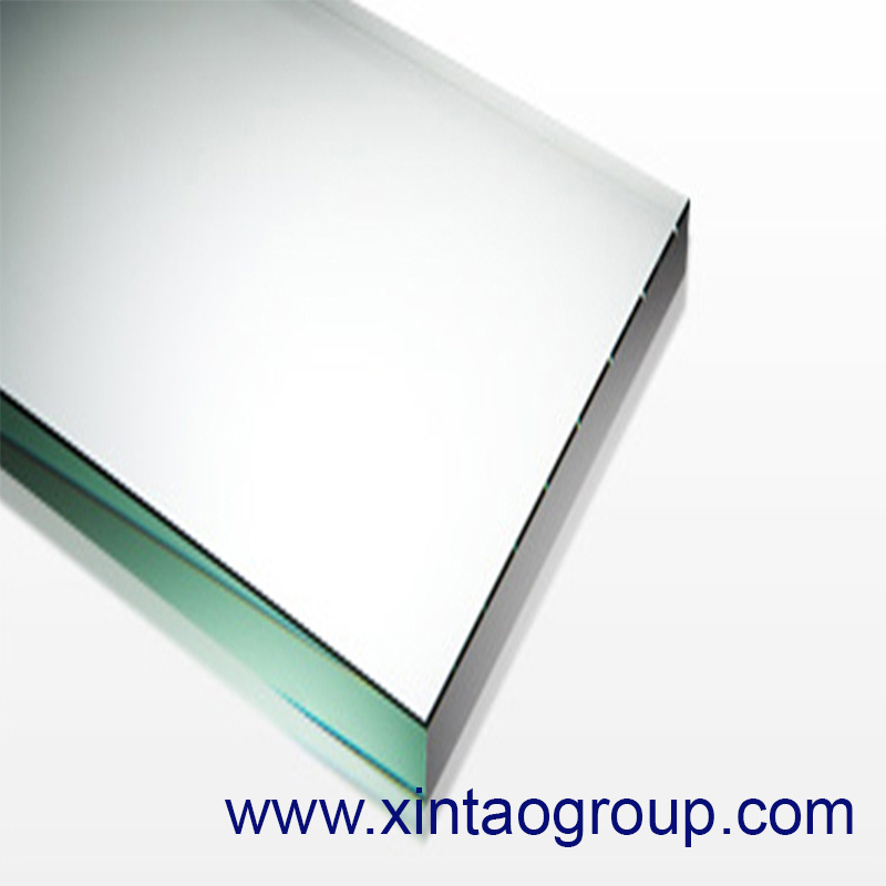 Best Price Heat Resistant Plastic Acrylic Sheet Customized Size 2mm 3mm 4mm 5mm 10mm 12mm 20mm 25mm