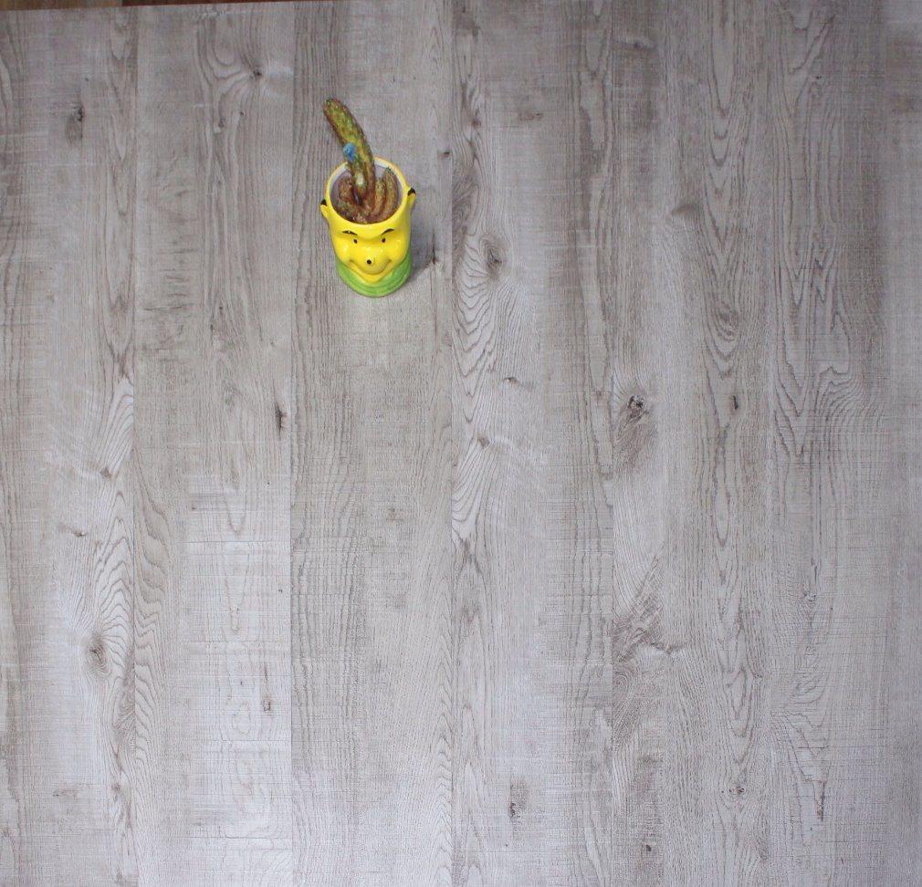 Factory Price Good Quality PVC Flooring