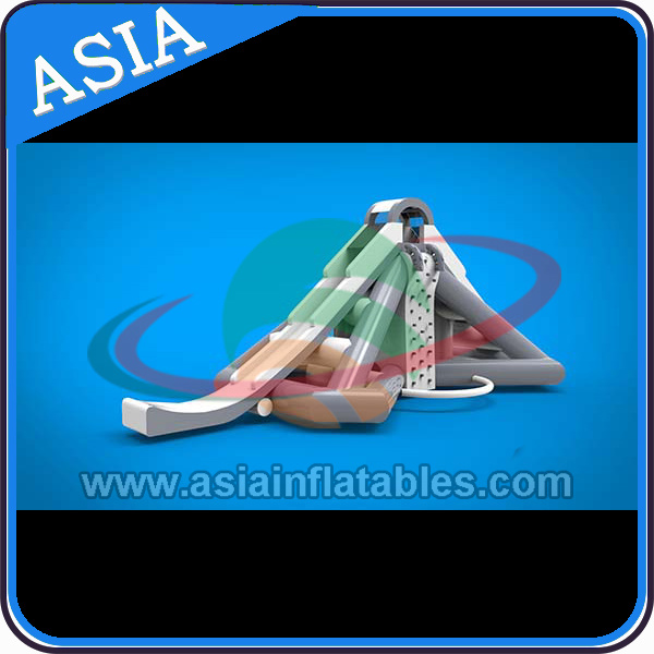 Water Sports Inflatables, Inflatable Water Park Playground, Inflatable Commercial Water Park