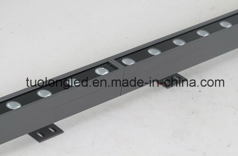 18W LED Wall Washer New Model on Sales