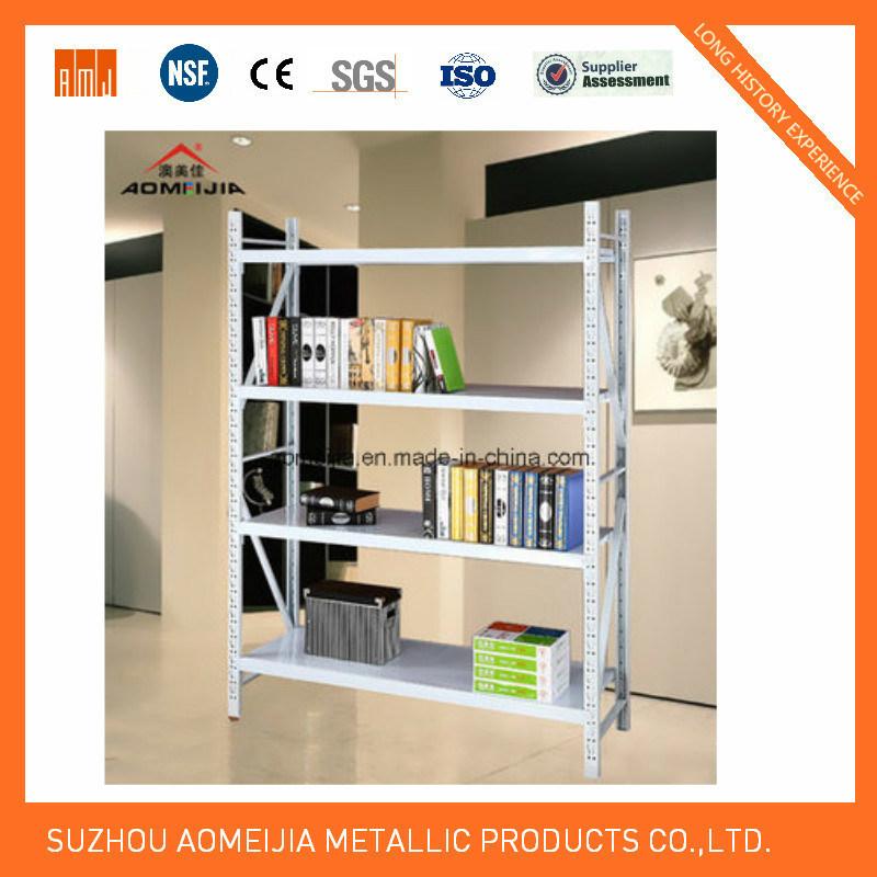 Storage Display Warehouse Shelf with Ce Certificate
