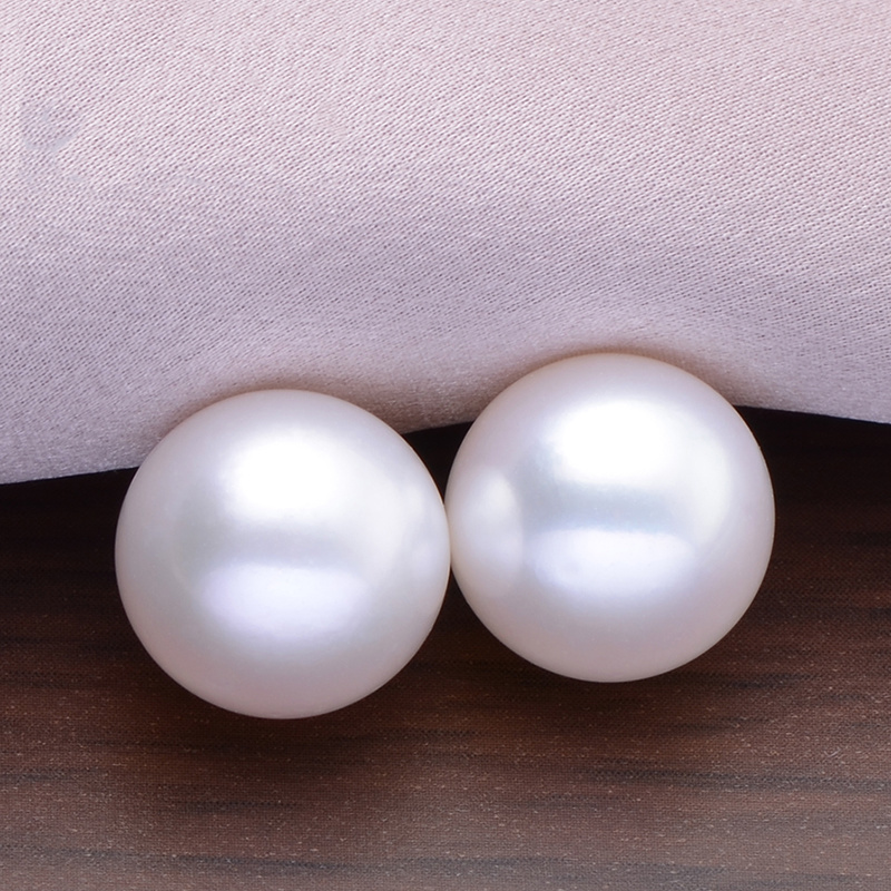 Wholesale Price of Freshwater Pearls