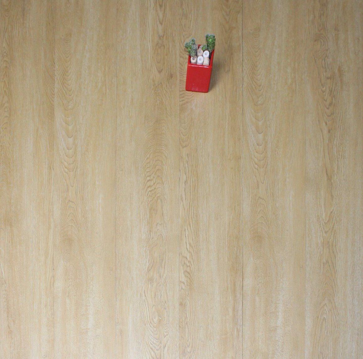 Best Price Good Quality PVC Flooring