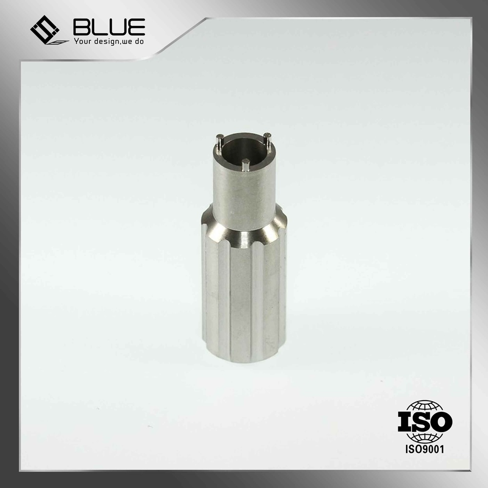 OEM Precision CNC Part From China for Auto Parts