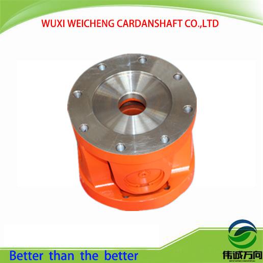 Universal Joints of SWC Light Duty Cardan Shaft