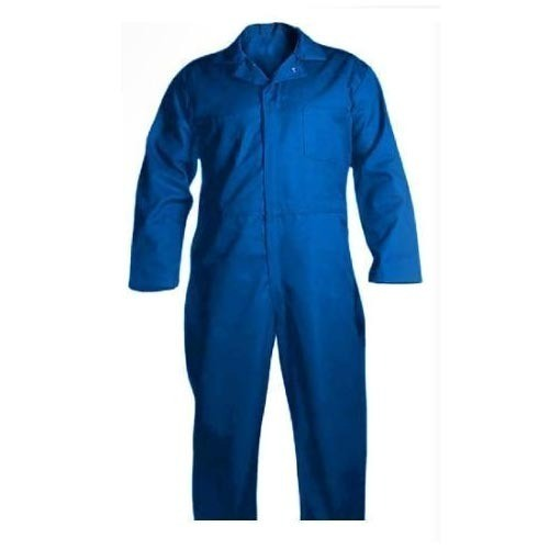Workwear Overcoat Overalls Workwear Uniforms