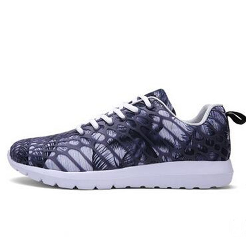 2017 Custom Fashion Sport Shoes Style No.: Running Shoes-Free002