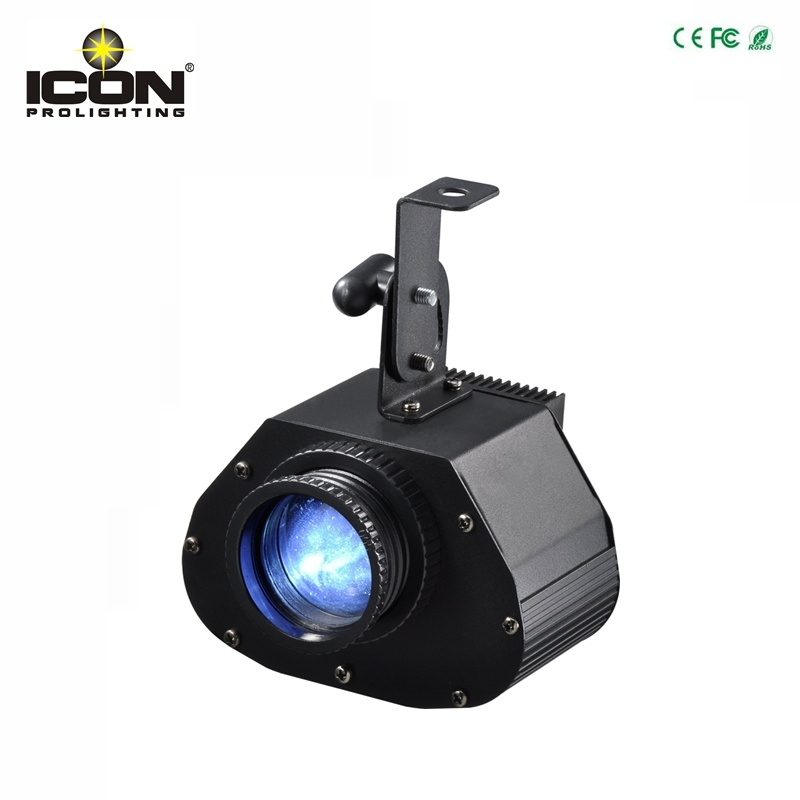 Cheap Wholesale Classic LED Pinspot Light for Stage Lighting (ICON-A047)