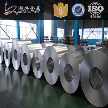 GL Roll Galvanium Steel Coil