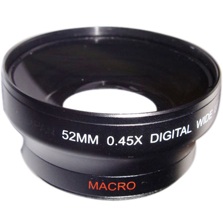 ... Wide Angle Lens - China Wide Angle Lens, Wide Angle Conversion Lens