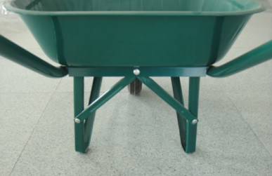 for Europe Wheelbarrow/Wheel Barrow (WB6400)