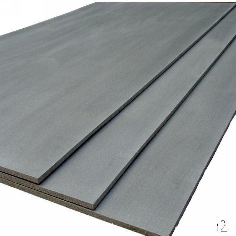 Cement Board Product : China fiber cement board non asbestos