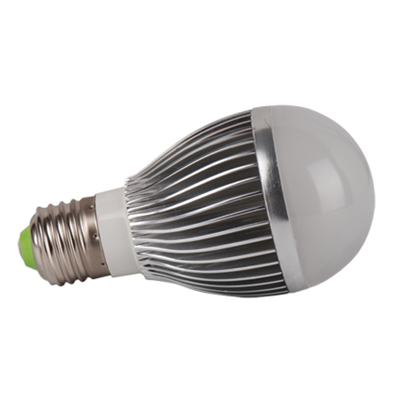 LED Bulbs, LED Light Source 5W High Brightness