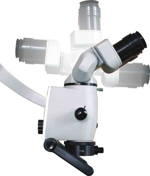 Surgical Microscope (OMS2300)