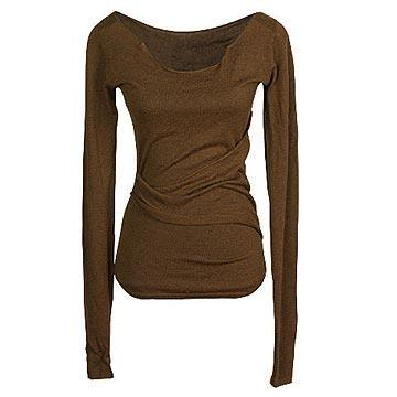 http://image.made-in-china.com/2f0j00teTaADioOpbl/Women-s-Pullover-Sweater-MDY1WS9-MDS93-.jpg