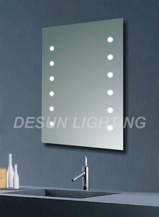 Impressive Bathroom Mirrors with Lights 511 x 700 · 33 kB · jpeg